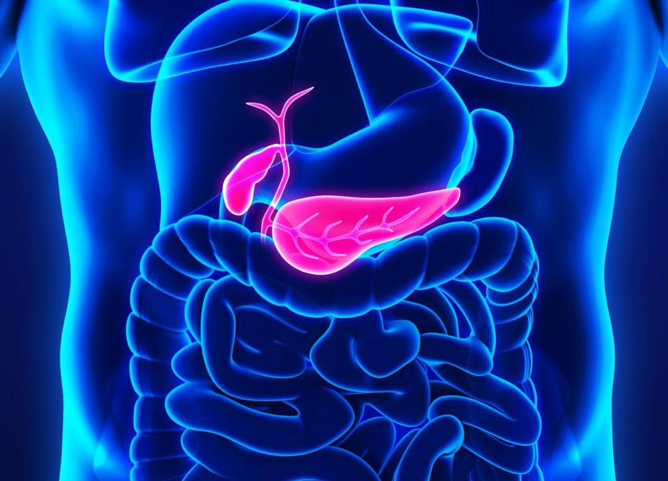 eDoctor - Tại sao ung thư tuyến tụy rất nguy hiểm?