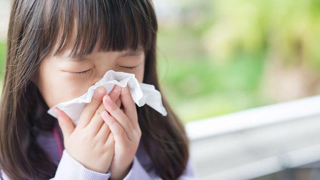 8 khuyến cáo bảo vệ trẻ trước dịch COVID-19 cha mẹ cần nhớ