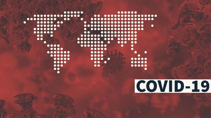 Lời khuyên của WHO trong phòng ngừa và điều trị COVID-19